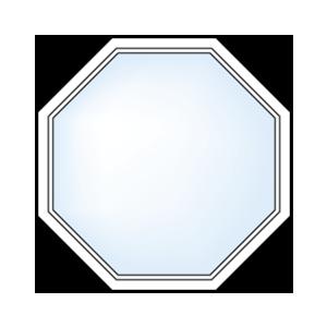 5500 geometric octagon