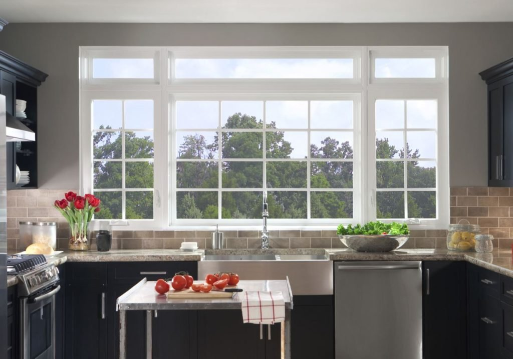 Arvada, CO for replacement windows