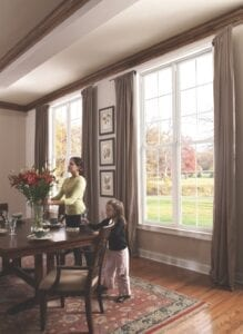 Aurora CO Replacement windows 219x300