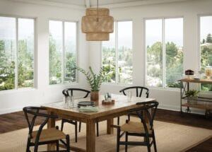 Denver CO replacement window 1 300x215