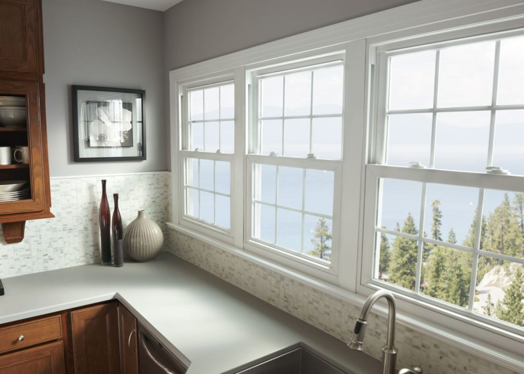 Denver CO replacement windows 1 1024x732