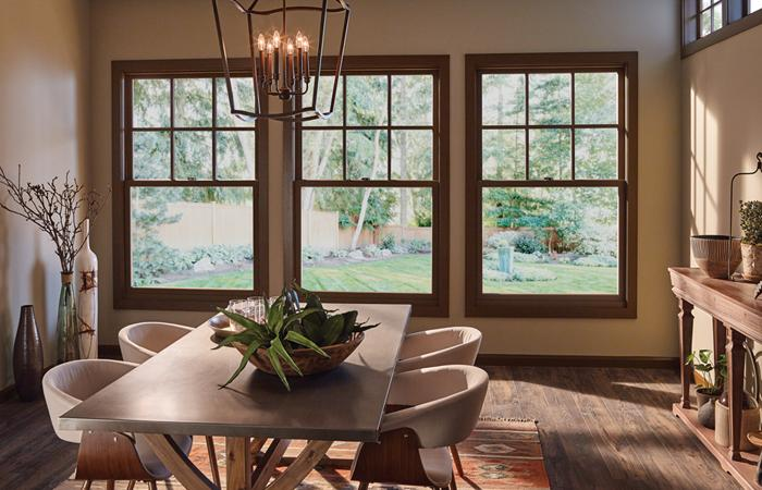 Creative Uses For Your Old Windows