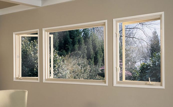 Highlands Ranch, CO replacement window