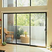 aluminum door colorado springs co replacement windows