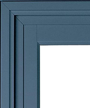 benefits extcolors arvada co replacement windows