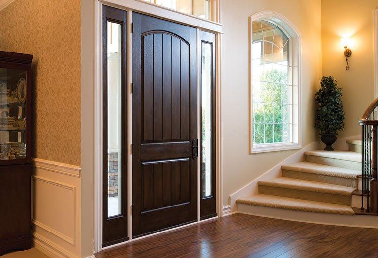 comprehensive warranty arvada co replacement windows