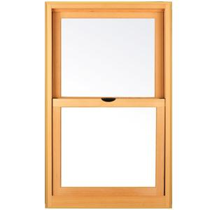 double hung arvada co replacement windows