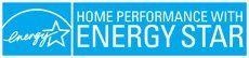High Performance With Energy Star