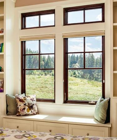 grid essence arvada co replacement windows