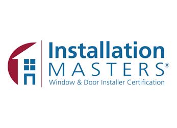 installation masters