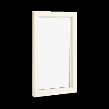 marvin essential picture window interior stone white 800