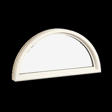 marvin essential round top interior stone white