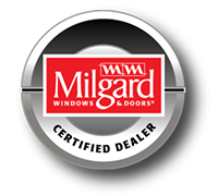 milgard certified denver co replacement windows