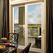 milgard patio doors arvada co replacement windows