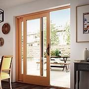 milgard patio doors door essence arvada co replacement windows