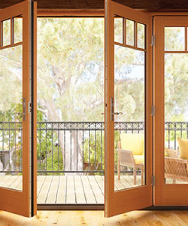milgard patio doors french arvada co replacement windows