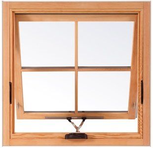 opstyle essence awning arvada co replacement windows