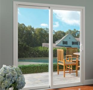 opstyle tuscany slidingdoor