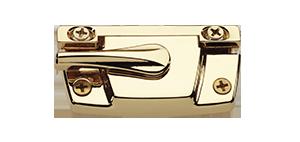 profinish builder hardware camlocks brass