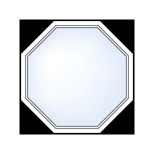 profinish builder style octagon
