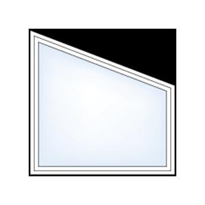 profinish builder style trapezoid