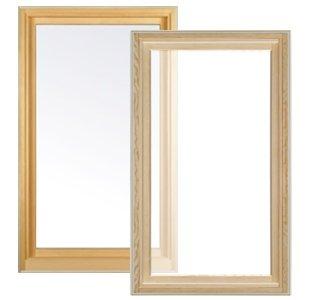 radius casement arvada co replacement windows