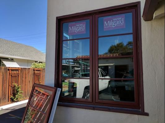 replacement windows on your Arvada, CO
