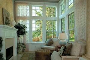 replacement windows Denver CO 2 300x202