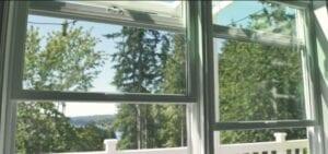 replacement windows Denver CO 300x141