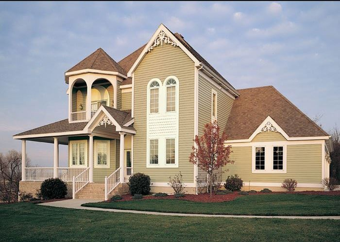 replacement windows for your Arvada, CO