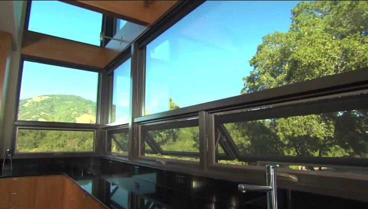 replacement windows in Colorado Springs CO 3