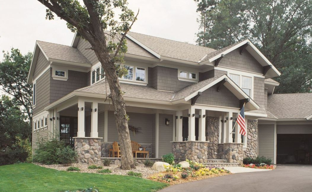 replacement windows in or near Colorado Springs, CO
