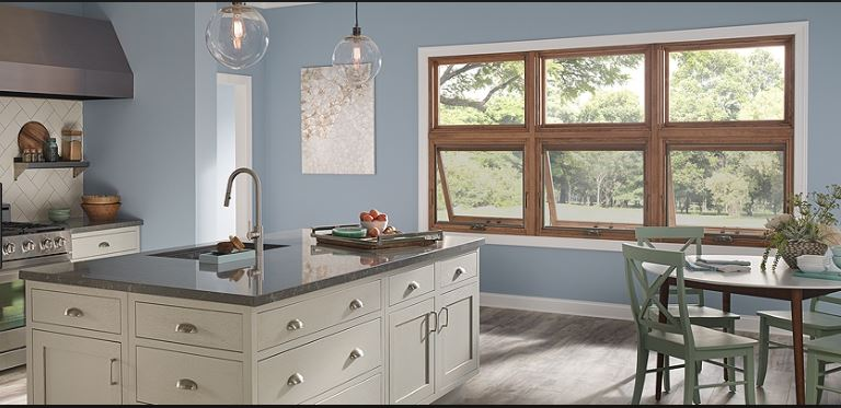 replacement windows in your Arvada, CO