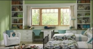 replacement windows to your Arvada CO home 300x157