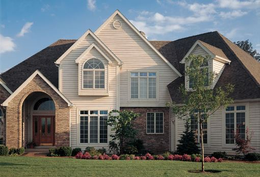 siding contractor in or near Colorado Springs, CO
