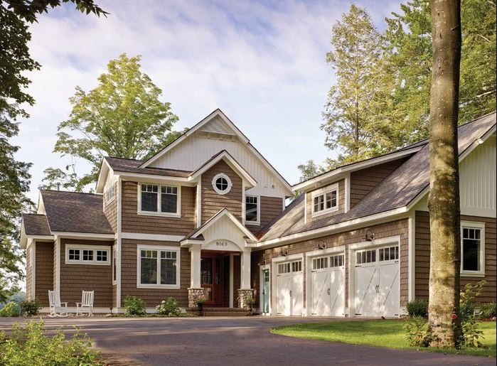3 Causes of Siding Problems — and What You Can Do to Prevent Them