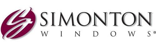 simonton logo denver co replacement windows