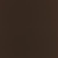 simonton windows exterior color chocolate