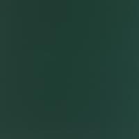 simonton windows exterior color pine