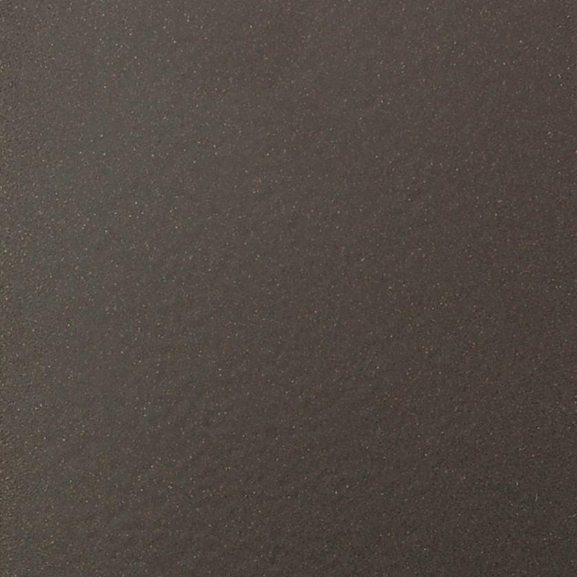 simonton windows hardware finish dark bronze