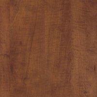 simonton windows interior vinyl woodgrain antique cherry