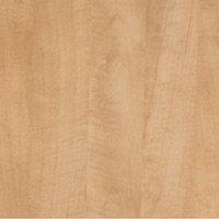 simonton windows interior vinyl woodgrain maple