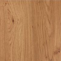 simonton windows interior vinyl woodgrain oak