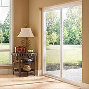 style line door colorado springs co replacement windows