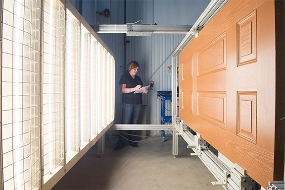 therma tru door against ultraviolet light denver co replacement windows