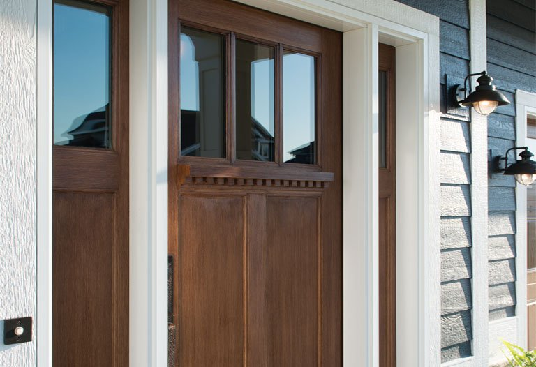 therma tru entry doors denver co replacement windows