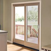 ultra door colorado springs co replacement windows