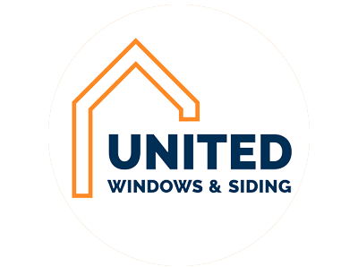 United Windows & Siding