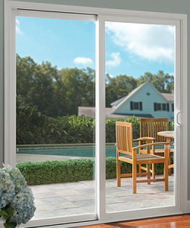 vinyl door colorado springs co replacement windows