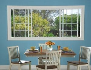 vinyl window lft 300x232